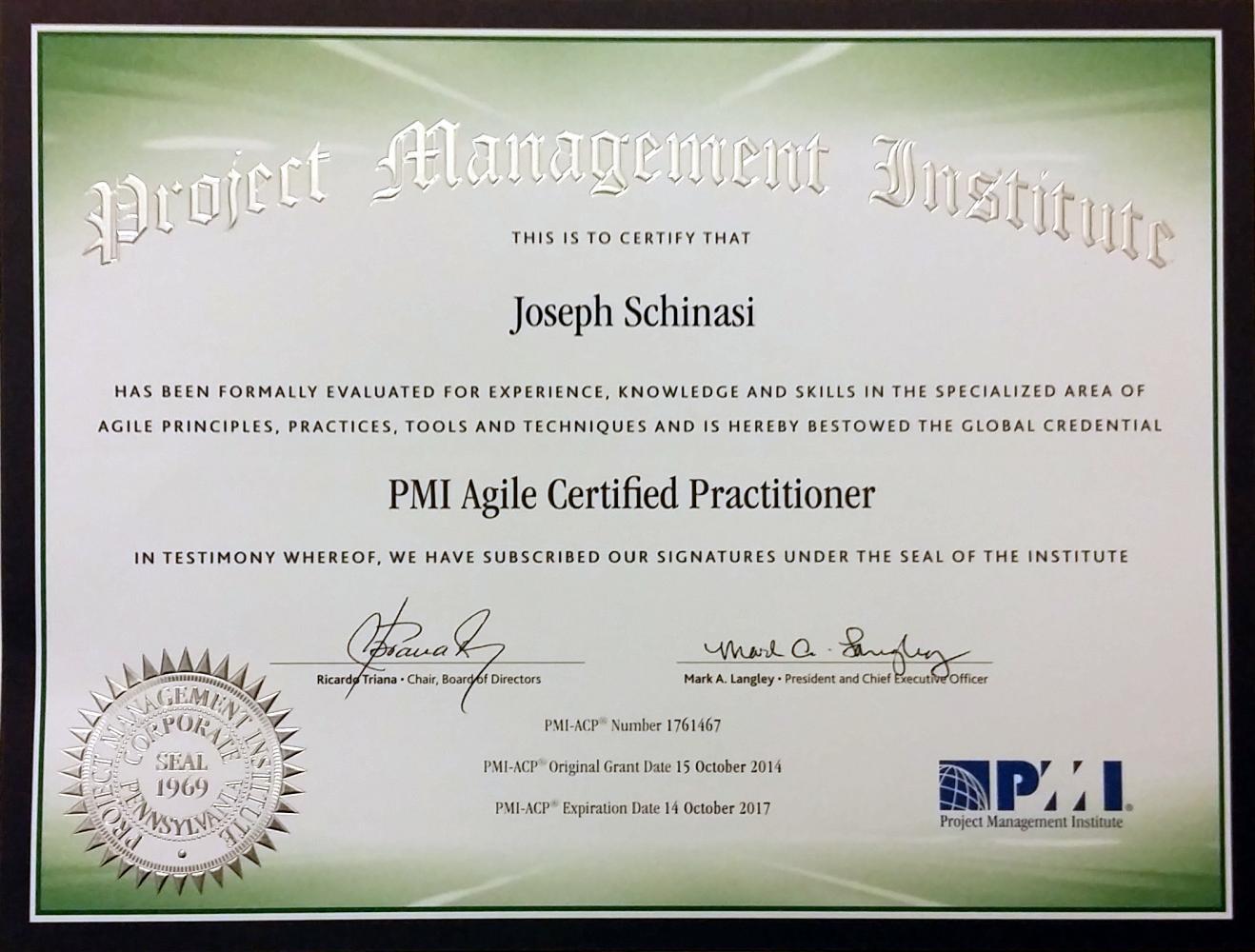 Agilecertvfg agile certified practitioner 1betcityfo Images